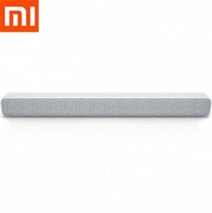 Саундбар Xiaomi TV Soundbar White