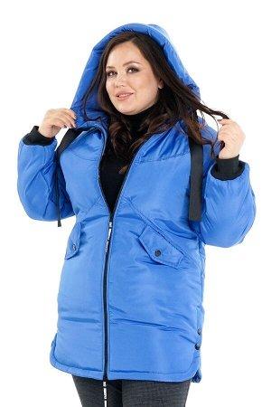 Куртка-3562