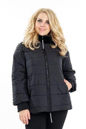 Куртка-9292
