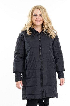 Куртка-9261