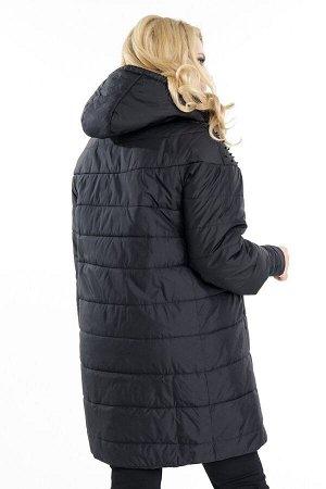 Куртка-3011