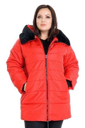 Куртка-9255