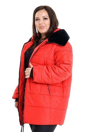 Куртка-3417