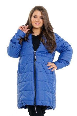 Куртка-3028