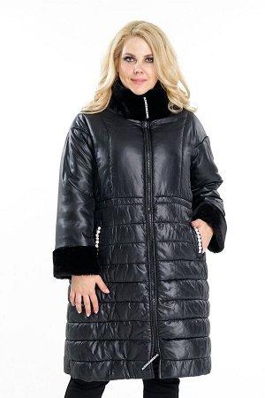 Пальто-9239