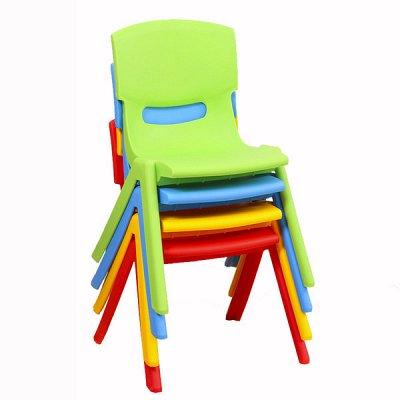№36 My Kinder Игрушки, Подгузники, Гигиена!   — Товары для новорожденнных — Столы и стулья