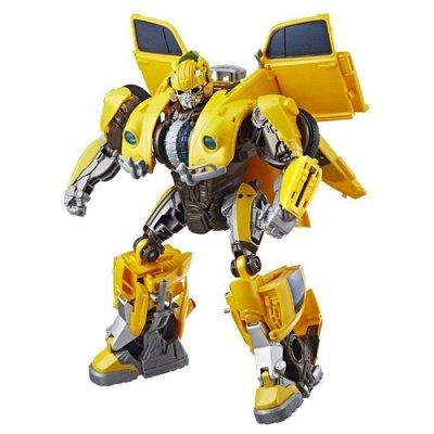 All❤ASIA. Для красоты и здоровья * Для дома * Для детей  — Трансформеры, Роботы. Бионика — Роботы, воины и пираты