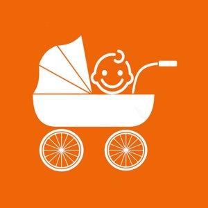 All❤ASIA.Для красоты и здоровья * Для дома * Для детей — ВСЕ ДЛЯ НОВОРОЖДЕННЫХ — Детское питание