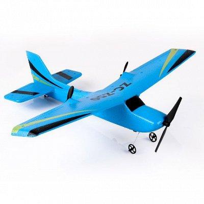 All❤ASIA.Для красоты и здоровья * Для дома * Для детей — Вертолеты + самолеты — Машины, железные дороги