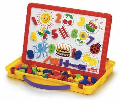All❤ASIA.Для красоты и здоровья * Для дома * Для детей — Доски, Мольберты — Развивающие игрушки