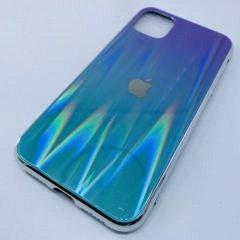 Защитные стекла Glass и аксы!  Дарим подарки за заказ🎁   — Чехлы для Iphone 11 Pro Max (6.5) — Для телефонов