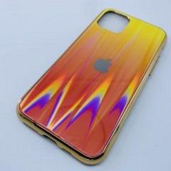 Защитные стекла Glass и аксы!  Дарим подарки за заказ🎁   — Чехлы для Iphone 11 (6.1) — Для телефонов