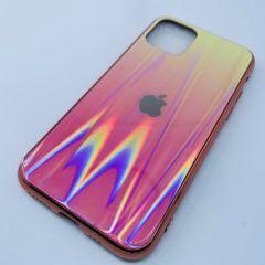 Защитные стекла Glass и аксы!  Дарим подарки за заказ🎁   — Чехлы для Iphone 11 Pro (5.8) — Для телефонов