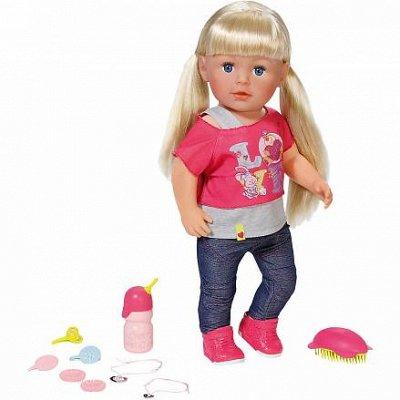 All❤ASIA.Для красоты и здоровья * Для дома * Для детей — Куклы — Куклы и аксессуары