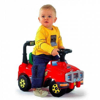 All❤ASIA.Для красоты и здоровья * Для дома * Для детей — Машины каталки — Транспорт
