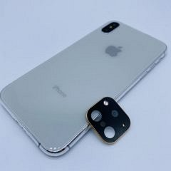 Защитные стекла Glass и аксы!  Дарим подарки за заказ🎁   — Фальш-камера. Прокачай свой айфон до 11 PRO/PRO MAX — Для телефонов