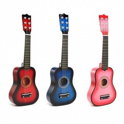 All❤ASIA.Для красоты и здоровья * Для дома * Для детей — Музыкальные инструменты — Музыкальные инструменты