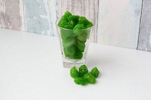 Кумкват зеленый Лайм 0,5 кг
