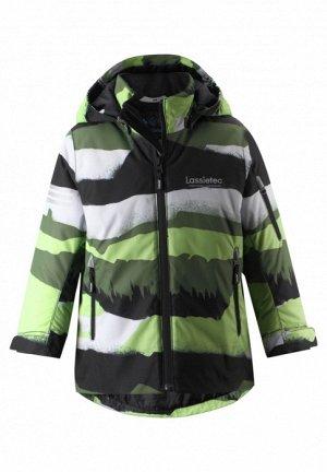 Куртка Lassie р,134