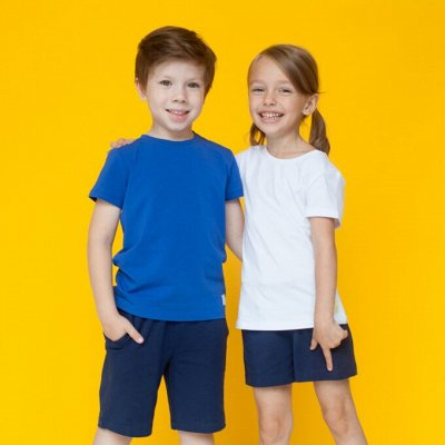 KO*GAN*KIDS, для деток, новая коллекция со скидкой — Мальчики, от 80 до 152см. Скидки на все -20-60%! — Для мальчиков