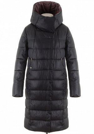 Пальто-еврозима PL-0103