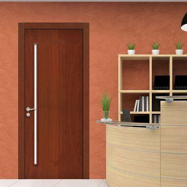 Двери от 1470 рублей! Напрямую от производителя! — Двери Ламинированные — Двери, окна, лестницы