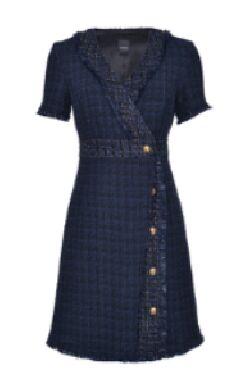 Платье RINALDO ABITO