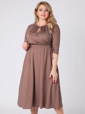Платье Софи2