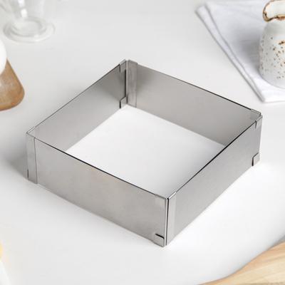 Счастливая Кухня-Все для Комфортного быта ! — Металлические — Аксессуары для кухни