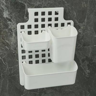Счастливая Кухня-Посуда для Комфортного быта !  — Подставки под губки — Салфетницы и подставки