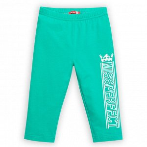 GFLY3110 брюки для девочек