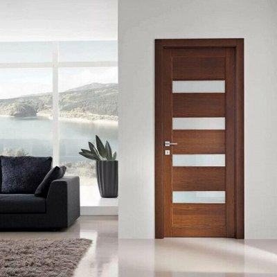 Двери от 1470 рублей! Напрямую от производителя! — Двери 3Д — Двери, окна, лестницы
