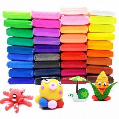 🎄Волшебство! Елочки! *★* Новый год Спешит! ❤ 🎅 — Пластилин,лизуны, слаймы и игрушки для развития деток! — Все для Нового года