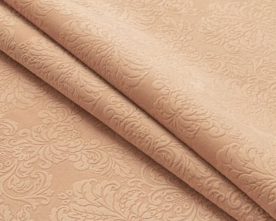 Обивка🛋Ткани мебельные/ Кожзам/ Ковры/ Подушки [ARBEN] — Ткань мебельная AVERNO (велюр) — Шторы