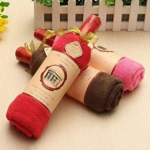 🌠4 Товары для дома! Быстрая раздача!😜 — Подарочные полотенца! Количество ограничено! — Полотенца