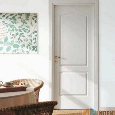 Двери от 1470 рублей! Напрямую от производителя! — Двери крафт — Двери, окна, лестницы