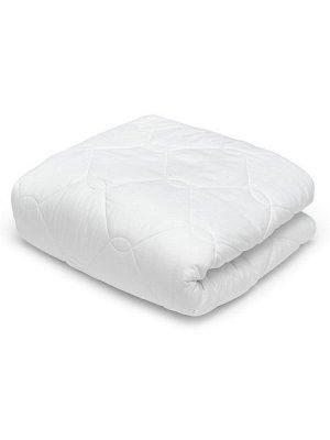 Одеяло 210*205 Dreams бамбук