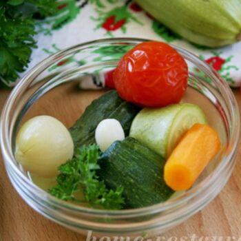 Бакалейный супермаркет 🏪 ☑    — Овощная консервация, Уксус 79% — Овощные и грибные