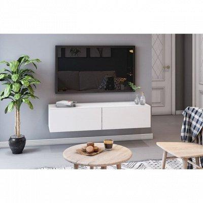 Академия мебели — свежие идея для Вашего дома. Цены радуют — Тумбы под ТВ