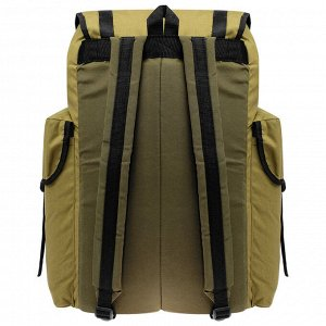 Рюкзак 50 л, материал палатка