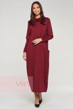 Платье женское 192-3550