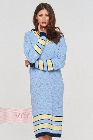 Платье женское 192-2426