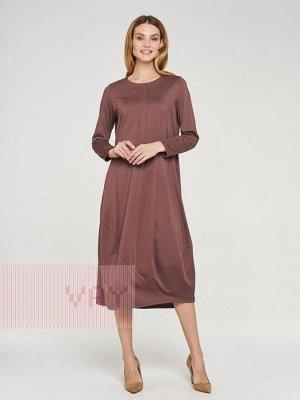 Платье женское 192-3549