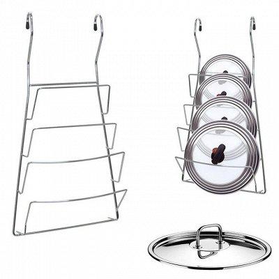 Посуда для хранения и пластиковые контейнеры💎 — Интерьер и хранение — Вешалки и крючки