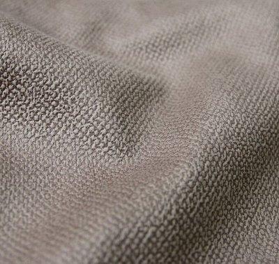 Обивка №10🛋 Ткани мебельные / Кожзам/Ковры/Подушки. [ARBEN] — Ткань мебельная BRETON (велюр) — Ткани