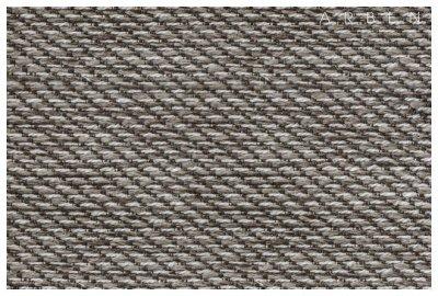 Обивка🛋Ткани мебельные/ Кожзам/ Ковры/ Подушки [ARBEN] — Ткань BRIX (рогожка) — Мебельная фурнитура
