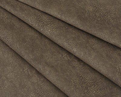 Обивка №10🛋 Ткани мебельные / Кожзам/Ковры/Подушки. [ARBEN] — Ткань CORTEX (велюр) — Ткани