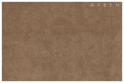 Обивка №10🛋 Ткани мебельные / Кожзам/Ковры/Подушки. [ARBEN] — Ткань велюр ENERGY (микрофибра) — Ткани