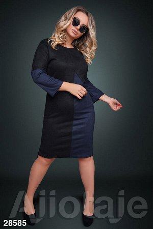 Платье - 28585