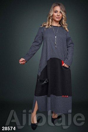 Платье - 28574